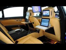 mercedes s69 amg 2014 mercedes s class s63 amg brabus 850 exterior interior