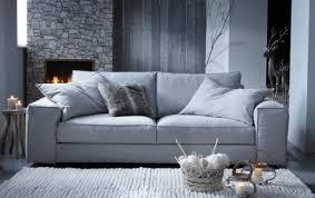 canapé home salon meubles 3a mot clé bakara