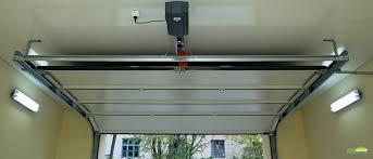 portoni sezionali prezzi porta basculante garage offerte bolzano merano bressanone bz alto