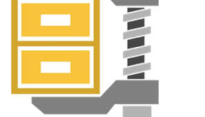 unzip pro apk b1 archiver zip rar unzip pro v1 0 0040 apk unlocked
