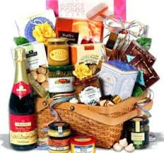 new orleans gift baskets a cajun snack new orleans gift basket ideas new orleans gift