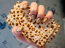 26 epically funny pinterest manicure fails u2014 pinterest nail art fails