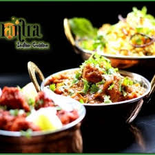 mantra cuisine mantra indian cuisine sunway pyramid selangor offpeak my