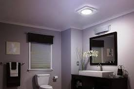Best Bathroom Exhaust Fans With Light And Heater Http Walkinshowers Org Best Bathroom Fans With Light Reviews