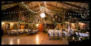 wedding venues omaha wedding venues omaha ne 2018 weddings