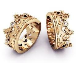 Crown Wedding Rings by 73 Best Wedding Stuff Images On Pinterest Wedding Stuff Jewelry