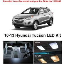 hyundai tucson kit popular hyundai tucson kit buy cheap hyundai tucson kit lots from