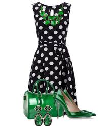 Pierre Dress Anthropologie Best 25 Emerald Green Shoes Ideas On Pinterest Pumps Emerald