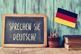 bilder mit spr che die deutsche sprache make it in germany