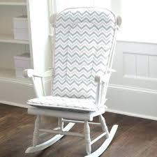 Garden Rocking Chair Uk Wooden Rocking Chairs Uk Teak Garden Rocking Chair Outdoor Patio