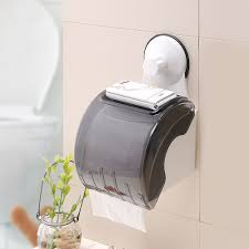 kitchen tissue paper roll holder kitchen tissue paper roll holder