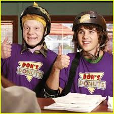 theme song luther the zeke and luther theme song home facebook