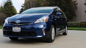 toyota 2014 2014 toyota prius five car review and test drive