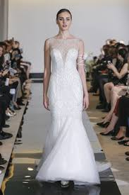classic wedding dresses with modern details from justin alexander