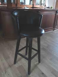 Home Bar Furniture For Sale Bar Stools Halifax 13283