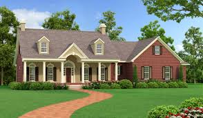 finished basement house plans pros and cons of a finished basement floor plans the house designers