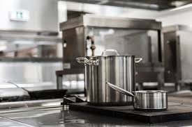 common kitchen appliances unusual ways to use common kitchen appliances escoffier online