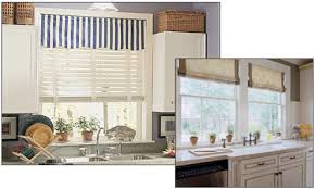 kitchen bay window dressing caurora com just all about windows and