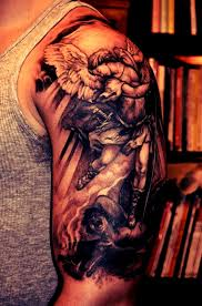 8 best tattoos images on pinterest beautiful clothing and cool