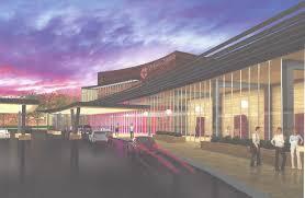 Radio City Floor Plan by Wild Rose Entertainment Unveils Drawings Floor Plan For Greene