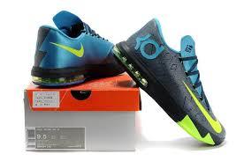 kd 6 christmas cheap kd 6 shoes christmas green black blue 15701 globalfusion