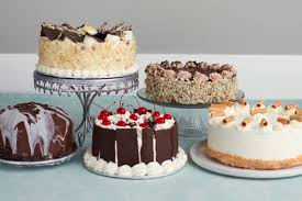 cake bakery superior quality standards ramesh cakes and sweet 7038818181