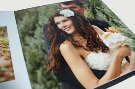 Wedding Album Cost 18 Best Wedding Albums Images On Pinterest Wedding Albums
