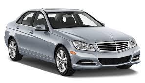 platinum mercedes benz s car png clipart best web clipart