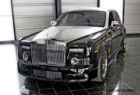 rolls royce mansory mansory rolls royce phantom limo and phantom drophead coupe are