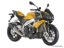 what is the price of honda cbr 150 top ten fastest superbikes that you can buy in india choosemybike in