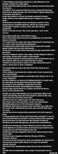 epic one liners 9gag