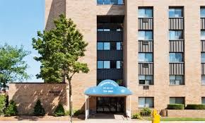 1 bedroom apartments in winona mn winhaven court apartments rentals winona mn apartments com