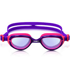 compare prices on nose goggles zionor official website zionor official website