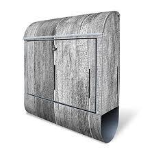 design edelstahl briefkasten edelstahl briefkasten standfuß briefkastentipps