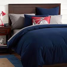 aliexpress naturelife navy daisy cotton soft bedding set with regard to elegant household navy duvet cover prepare