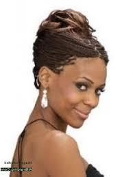 micro braid hair styles for wedding micro braided updo destination wedding hair pinterest updo