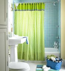 green bathroom window curtains u2013 hondaherreros com