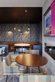 Contemporary Interior Design by 57 Best Bars U0026 Restaurants Images On Pinterest Dexter Bar