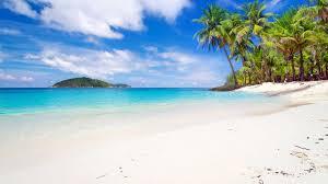 phuket holidays holidays to phuket 2018 2019 kuoni