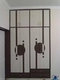 exciting bedroom cupboard bedroom cupboards generva