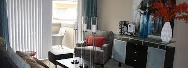 sage creek apartments in simi valley ca floor plans