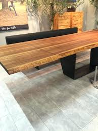 Reclaimed Wood Bar Table Kitchen Amazing Reclaimed Wood Table Dining Solid Bar Tops