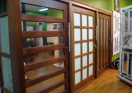 Exterior Doors Brisbane Designer Timber Doors Designer Timber Doors Has Been Supplying