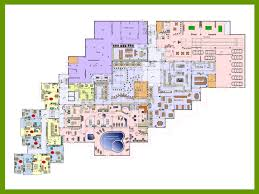 Winery Floor Plans by Perelik Palace Apartments U0026 Spa