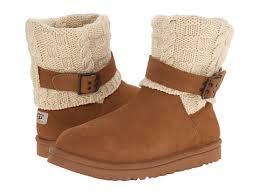 ugg sale clearance usa wholesale ugg boots cheap at ugg boots