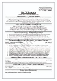 preparing cv resume getting a resume professionally done resume for study