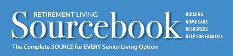 gift ideas for nursing home residents senior living member