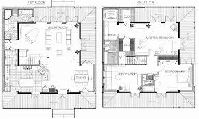 japanese style home plans 58 luxury japanese style house plans house floor plans house