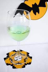 eek bats printable halloween party decorations merriment design