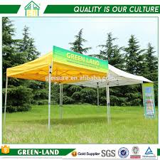 2x2 Gazebo Pop Up Gazebo by 2x2 Pop Up Tent 2x2 Pop Up Tent Suppliers And Manufacturers At